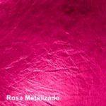rosa-metalizado
