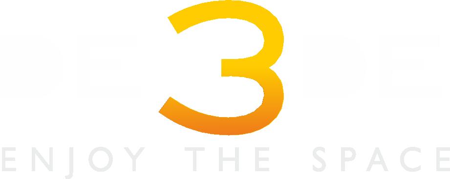 03_logo-de3de-colortexto-blanco-png