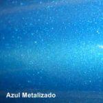azul-metalizado