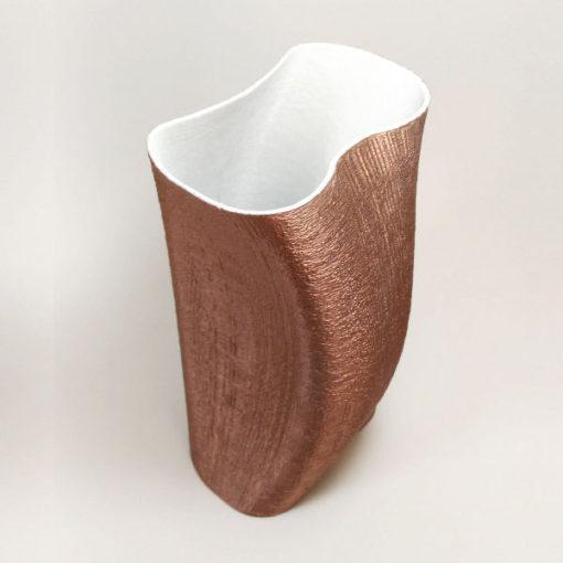Jarrón-arbol-DE3DE-Decoración-Impresion3D-moderno-diseño-#impresión3D-#design-#impresion3d-#3dprinting-#deco-#3d