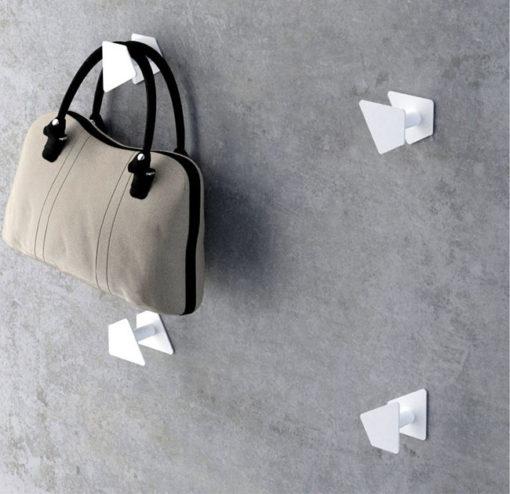 perchero-trap-DE3DE-Decoración-Impresion3D-moderno-diseño-#impresión3D-#design-#impresion3d-#3dprinting-#deco-#3d