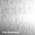 plata-metalizada