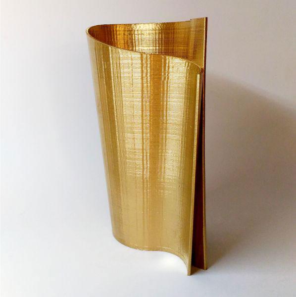 jarrón-lam-DE3DE-Decoración-Impresion3D-moderno-diseño-#impresión3D-#design-#impresion3d-#3dprinting-#deco-#3d