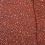 rojo-metalizado
